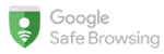 google Safe bowering futureproglobal.com