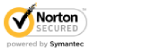 Norton Safeweb futureproglobal.com